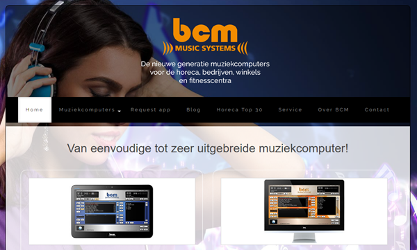 bcmmusic_home