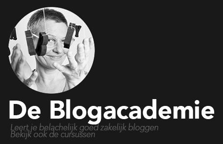 de-blogacademie