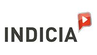 indicia-logo