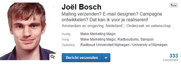 joel-bosch