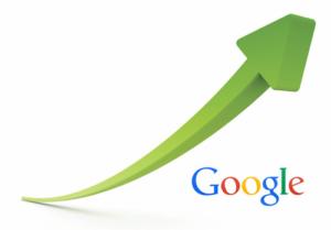 met-webteksten-hoog-scoren-in-google