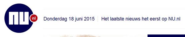 nu-nl