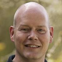 Rob Vonk, Sparxnet