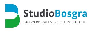 studio-bosgra
